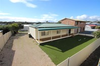 Picture of 46 Greenly Avenue, Coffin Bay