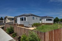 Picture of 17 Mariner Court, Port Fairy