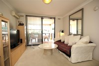 Picture of 13/134 Mill Point Rd, South Perth