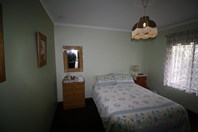Picture of 793 Lucindale Road, Naracoorte