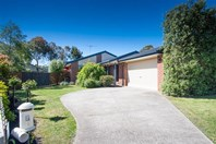 Picture of 7 Vista Close, Gisborne