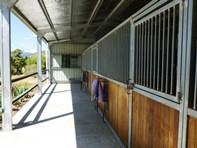 Picture of 1188 Ellendale Road, Ellendale