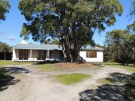 Picture of 51269 South Coast Highway, Youngs Siding