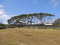 Picture of 147 Station Road, Nornalup