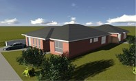 Picture of Unit 1 Lot 19 Relbia Road, Youngtown
