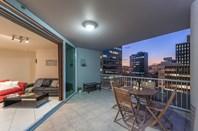 Picture of 703/30 Tank Street, Brisbane