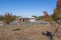 Picture of 51 Rosa Court, Kyneton