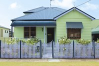 Picture of 14 St Georges Road, New Lambton