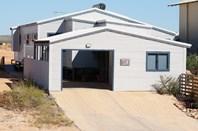 Picture of 138 Madaffari Drive, Exmouth