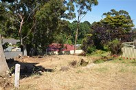 Picture of 438 Main Road, Coromandel Valley