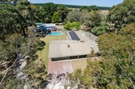 Picture of 280 Dartboogie Road, Wandilo