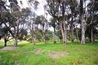Picture of Lot 4 Iron Mine Road HANSON via, Burra