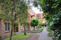 Picture of 6/29 St Helena Place, Adelaide