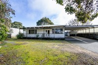 Picture of 11-13 Goode Terrace, Nangwarry