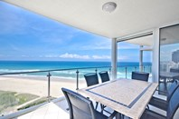Picture of 15 'Vogue', 5 Broadbeach Boulevard, Broadbeach