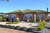 Picture of 22 Preece St, Tumby Bay