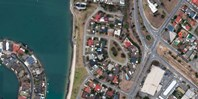 Picture of 107 Old Port Road, Queenstown