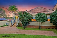 Picture of 110 Marsden Road, Ermington
