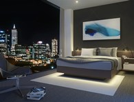 Picture of 102/105-111 Stirling Street, Perth