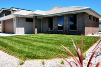 Picture of 22 Chardonnay Drive, Hawley Beach