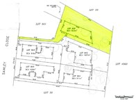Picture of Lot/906 Sawley Close, Golden Bay
