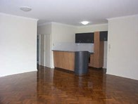 Picture of 9/252 Bulwer Street, Perth