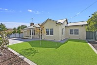 Picture of 21 Rosella Street, Payneham