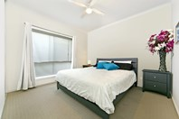 Picture of 18 Torquay Road, Sturt
