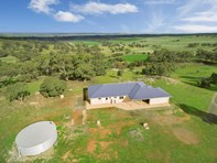 Picture of 300 Blackhill Road, Bagot Well