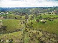 Picture of Lot 2 Rifle Range Road, Greenwith