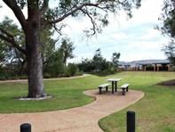 Picture of Lot/62 Gaebler Road, Hammond Park