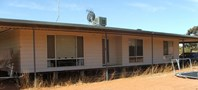 Picture of 187 Eastern Road, Monash