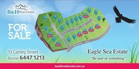 Picture of Lot 74/7 Bissett Place, Heybridge