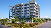 Picture of 46 Regatta Boulevard, Wurtulla