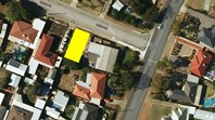 Picture of 45a The Strand, Reynella