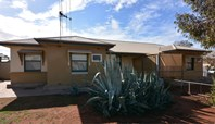 Picture of 22 & 24 Brook Street, Whyalla Stuart