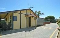 Picture of 41 Quinliven Road, Port Willunga