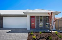 Picture of 49 & 49A Northey Court, Henley Beach