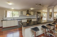Picture of 65 Park Street, Henley Brook