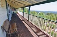 Picture of Rushton Terrace, Mount Nasura