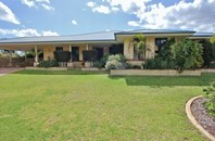 Picture of 33 Waterside Pass, Byford