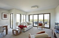 Picture of 65/44 Counihan Crescent, Port Hedland