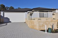 Picture of 9/5 Marsh Road, Mount Richon