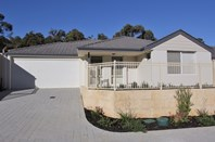 Picture of 11/5 Marsh Road, Mount Richon