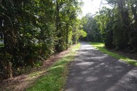 Picture of Kuranda Heights Road, Kuranda
