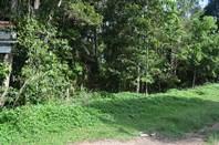 Picture of Lot/44-46 Rob Veivers Drive, Kuranda