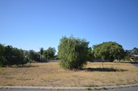 Picture of Lot/1 Red Gum Close, Bouvard