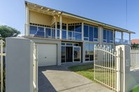 Picture of 1/116 Esplanade, Aldinga Beach