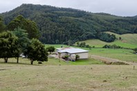 Picture of 180 Haywoods Road, Gunns Plains
