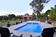 Picture of 61 San Rosa Road, Wanneroo